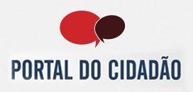 banner-portalcidadao