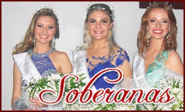 soberanas_banner